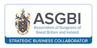 ASGBI logo - strategic business collaborator